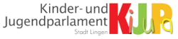 Kinder- und Jugendparlament Lingen